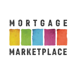 Mortgage Marketplace Limited
