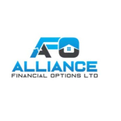 Paul Garvin at Alliance Financial Options Limited
