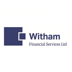 Witham Financial Services Ltd