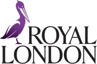 Royal London logo.jpg