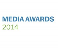 Media Awards 2014 press releases.jpg
